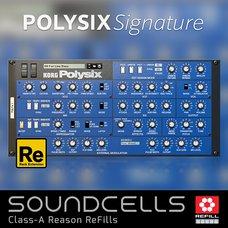 Polysix Signature