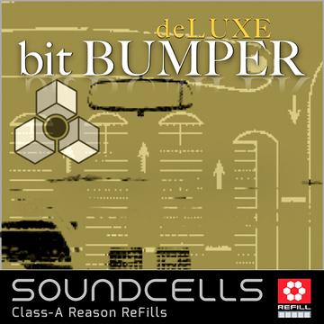 bitBUMPER deluxe