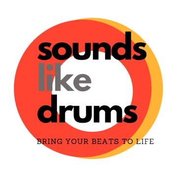 Sounds Like Drums