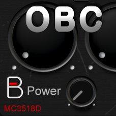 One Bit Converter