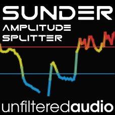 Sunder Amplitude Splitter