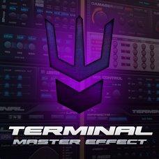 Terminal Master Effect