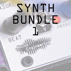 Synth Bundle 1