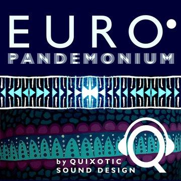 Europandemonium