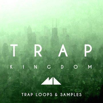 Trap Kingdom