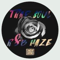 Trap Soul & R&B Haze