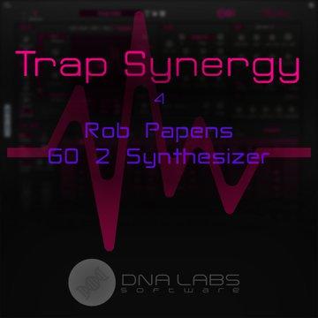 Trap Synergy