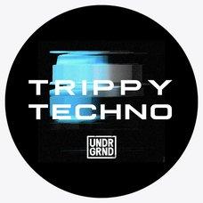 Trippy Techno