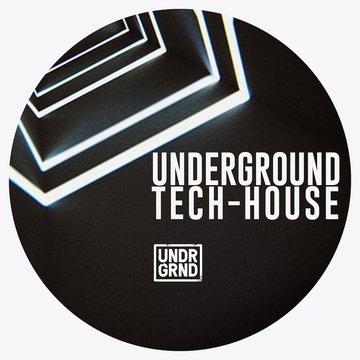 Underground Tech-House
