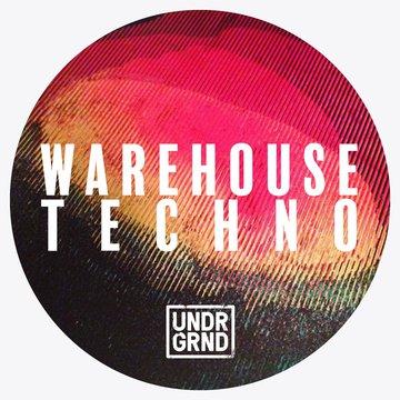 Warehouse Techno